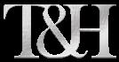 T&H Оптовые поставки маникюрного оборудования